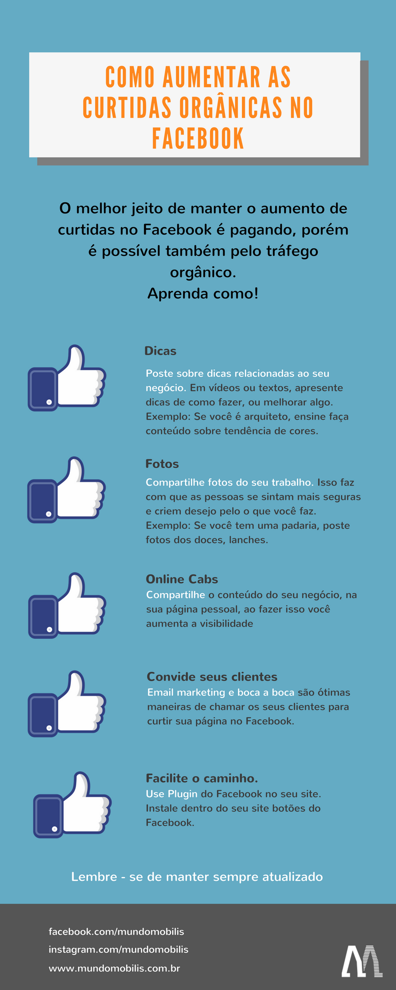 como-aumentar-as-curtidas-orga%cc%82nicas-no-facebook